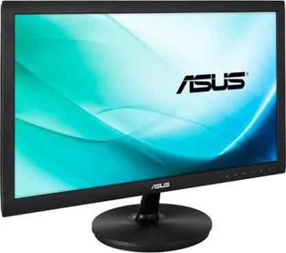 ASUS 21.5 inch Full HD LED Backlit Monitor (VS229NA)