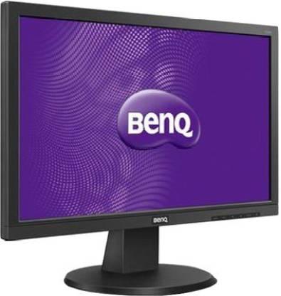 BenQ 19.5 inch HD Monitor (DL2020)