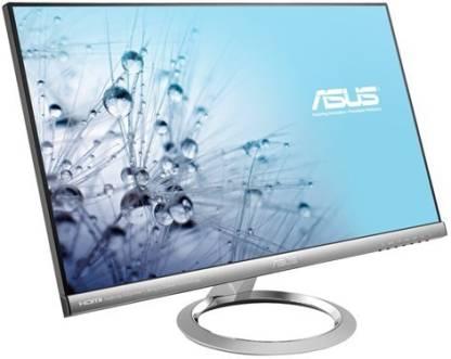 ASUS 25 inch HD IPS Panel Monitor (MX259H)