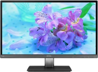 BenQ 21.5 inch Full HD LED Backlit IPS Panel Monitor (VZ2250H)