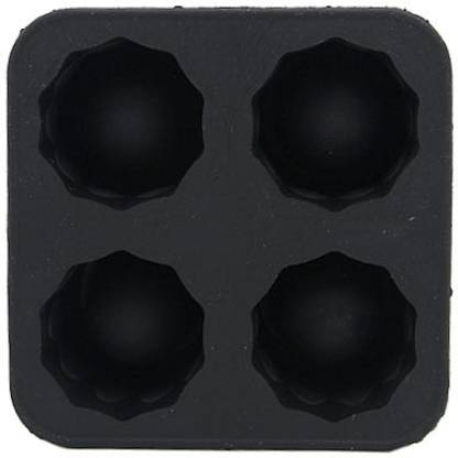Cool Trends Cupcake/Muffin Mould