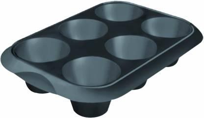 Lekue Cupcake/Muffin Mould
