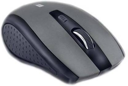 iBall Freego G18 Wireless Optical Mouse