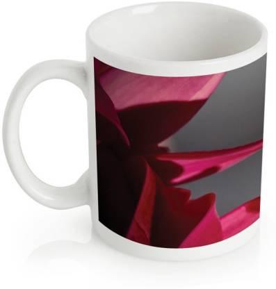 Amore Sensational 128534 Ceramic Coffee Mug