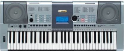 YAMAHA PSR-I425 Portable Keyboard