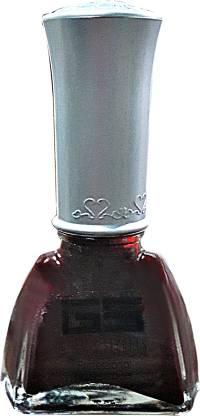 Glam's Secret Nail Paint Brown-693
