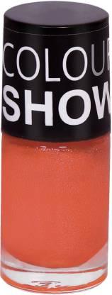 barrym Nail Polish Nc-46 Guilter Pink