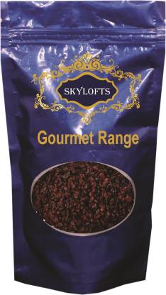 Skylofts Sliced Dried Berries Pouch Cranberries