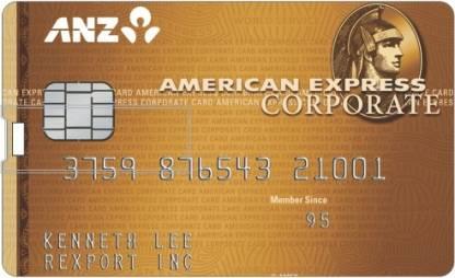 PRINTLAND Credit card Shape Pendrive PC85909 8 GB Pen Drive