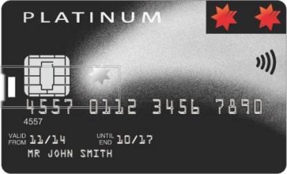 PRINTLAND Credit card Shape Pendrive PC85923 8 GB Pen Drive