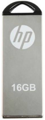 HP Hp V-220 W 16 GB Pen Drive