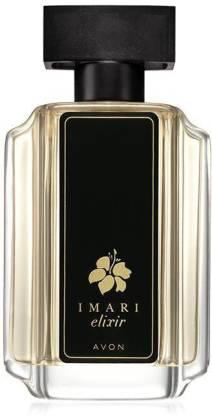 AVON Avon Imari Elixir EDP Eau de Parfum  -  50 ml