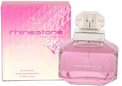 Hey You Rhinestone Eau de Parfum  -  100 ml