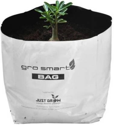 Gro Smart Plant Container Set