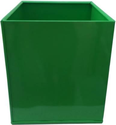 Green Gardenia Garden Plant Container Set