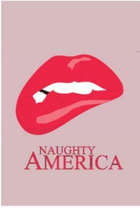 America free account naughty Free Porn