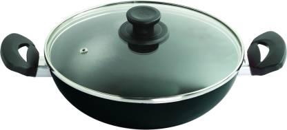 Pigeon Favourite - 240 Kadhai 24 cm diameter 1 L capacity