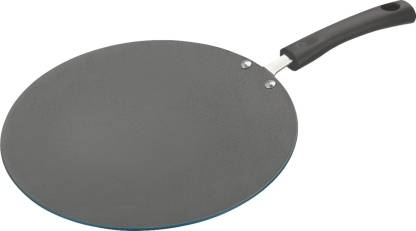Vinod Concave Tawa 29 cm diameter