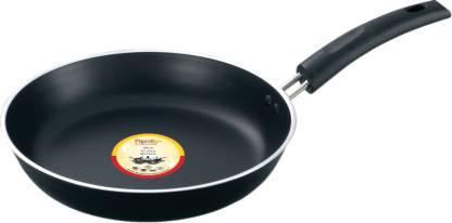 Pigeon special fry pan 220mm Fry Pan 22 cm diameter 2.2 L capacity