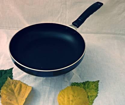 SURYA Fry Pan 23 cm diameter 1.5 L capacity