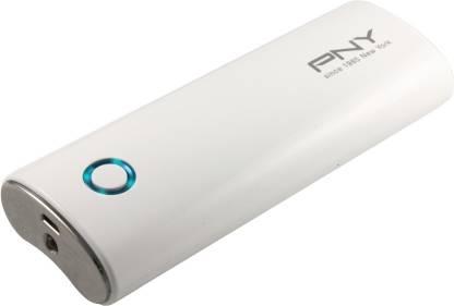 PNY 10400 mAh Power Bank