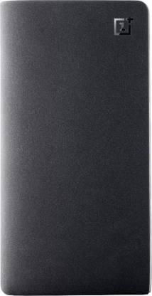 OnePlus 10000 mAh Power Bank