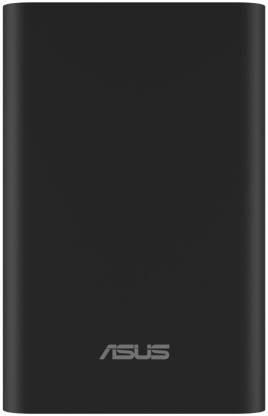 Asus Zen Power/Black/IN 10050 mAh