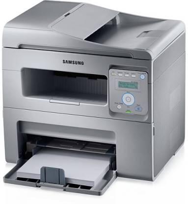 Samsung SCX 4321 Multi function Printer