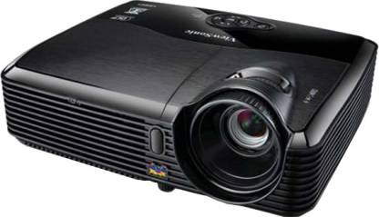 VIEW SONIC PJD 5523w Projector