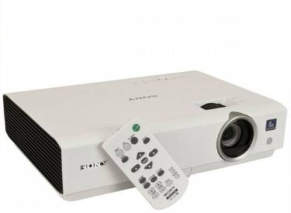 SONY VPL -DX102 Projector