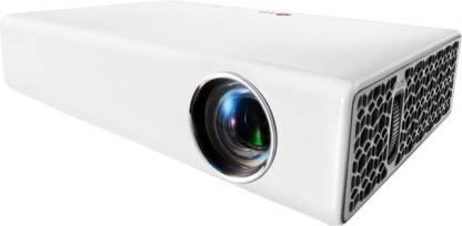 LG PB62G Projector