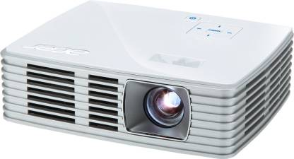 Acer K135 Projector