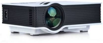 PLAY PP-0004 Portable Projector