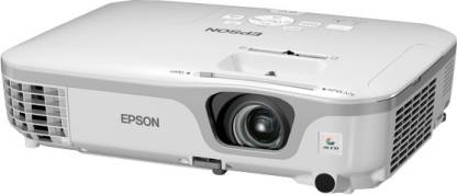Epson EB-X11 Projector