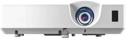 Hitachi CP-EX300 (3200 lm / 1 Speaker / Remote Controller) Projector