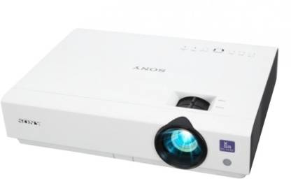 SONY VPL-DX102 (2300 lm / 1 Speaker / Remote Controller) Projector