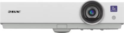 SONY VPL-DX142 (3200 lm / 1 Speaker / Remote Controller) Portable Projector