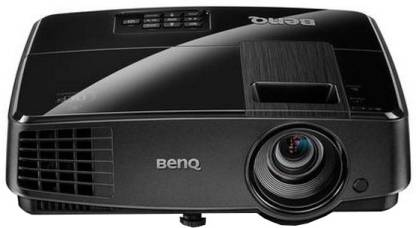 BenQ MX505 Projector
