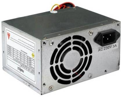 Frontech Smps 2414i 450w 240 Watts PSU