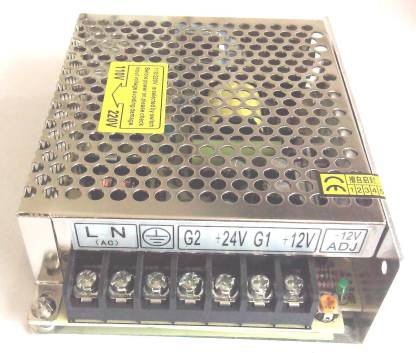 SPD ENERGY D-30C 30 Watts PSU