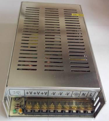 SPD ENERGY S-250-24 250 Watts PSU