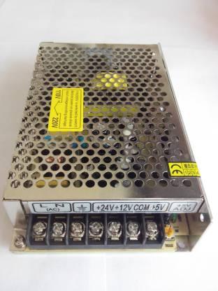 SPD ENERGY T-120D 120 Watts PSU