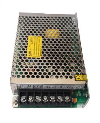 SPD ENERGY D-60C 60 Watts PSU