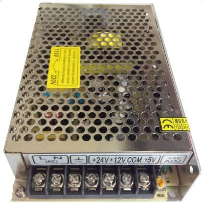 SPD ENERGY T-50D 50 Watts PSU