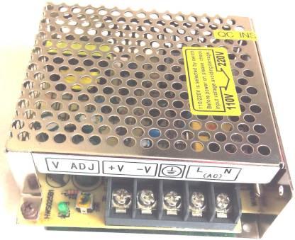SPD ENERGY S-25-12 25 Watts PSU