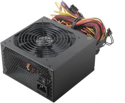 Antec Strictly Power VP600P 600 Watts PSU