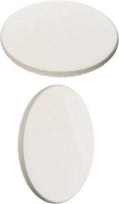 One Personal Care Professional Wet Cosmetic Applicator