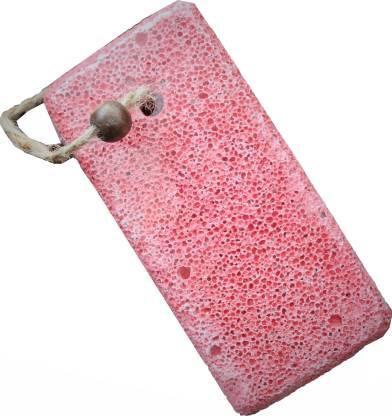 Aazi Pumic stone Pack of 1