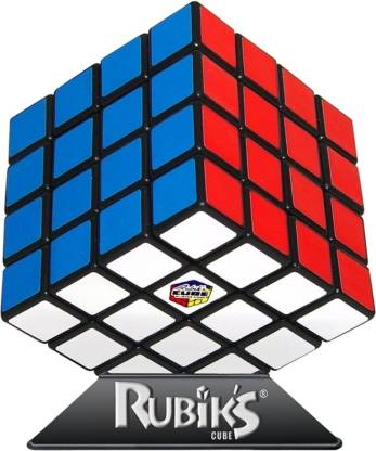 FUNSKOOL Cube 4 x 4