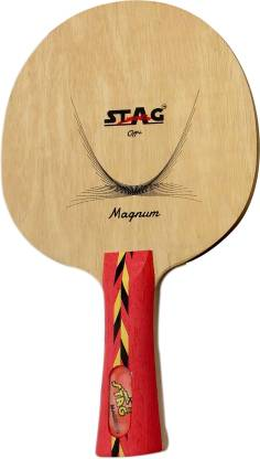 STAG Magnum Table Tennis Blade